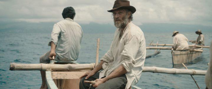 image edouard deluc gauguin voyage à tahiti
