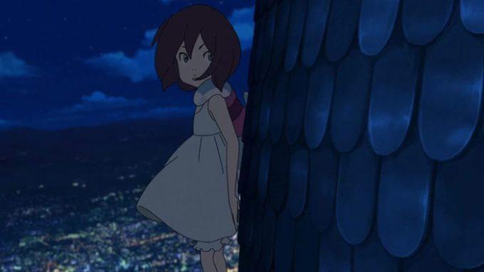 image ancien anime hirune hime kenji kamiyama
