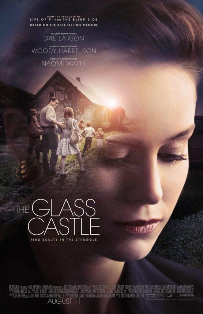 image destin cretton poster le château de verre