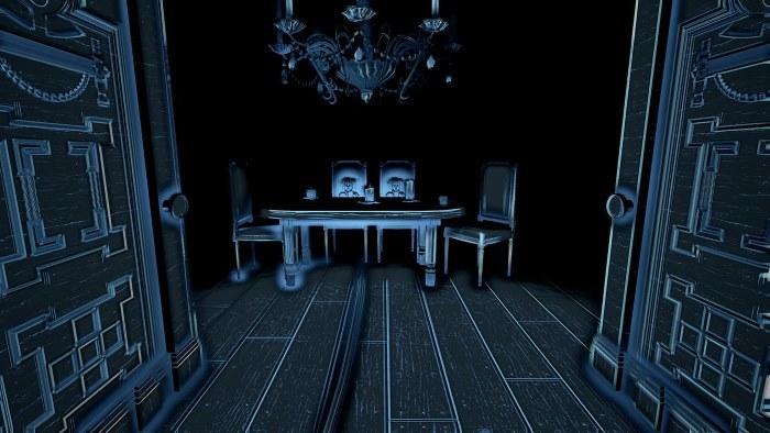 image gameplay perception