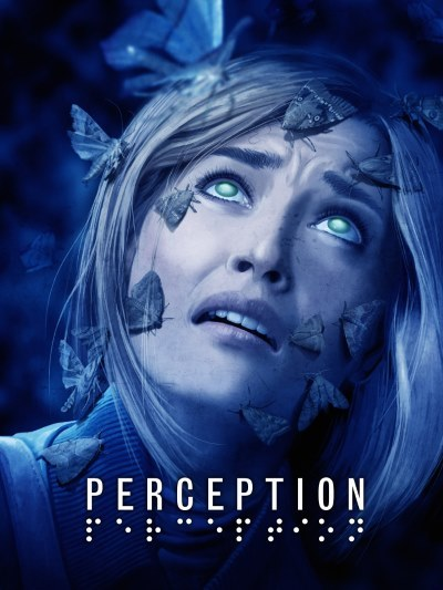 image pack perception