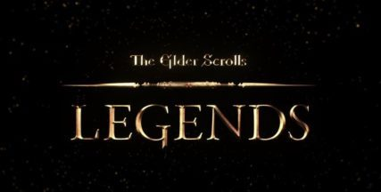 image news the elder scrolls legends