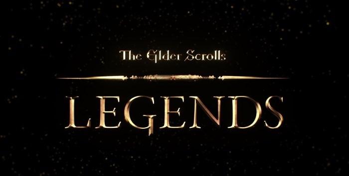 image news the elder scrolls legends