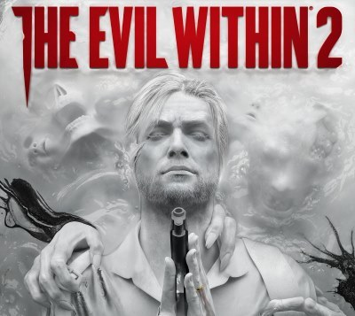 image news the evil within 2
