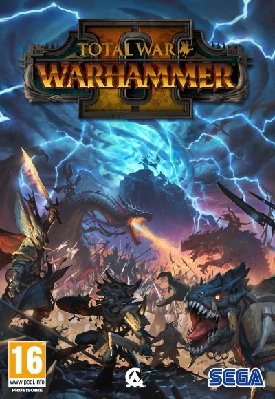 image total war warhammer 2