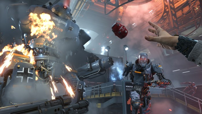 image article wolfenstein 2
