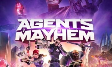 image ps4 article agents of mayhem