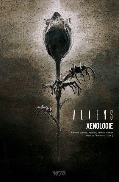 image aliens xenologie
