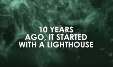 image anniversaire bioshock