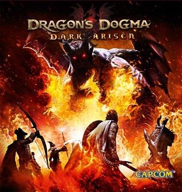 image news dragon's dogma dark arisen