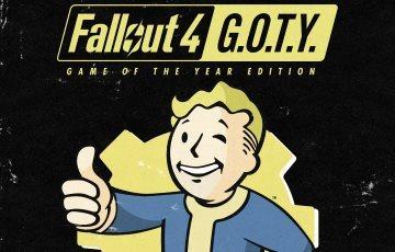 image news fallout 4 goty