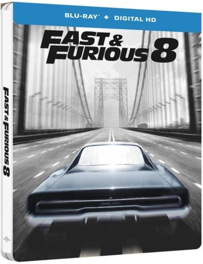 image f gary gray blu ray fast and furious 8