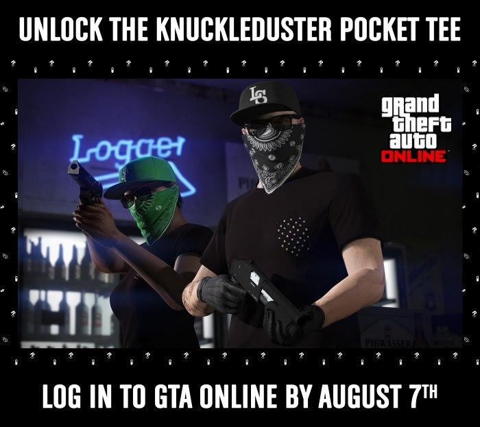 image knuckleduster gta online