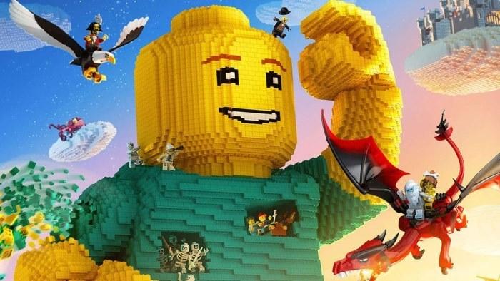 image article lego worlds