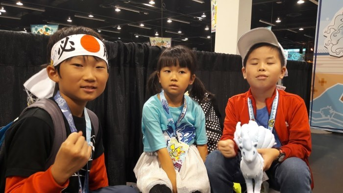 image kids pokemon world championships