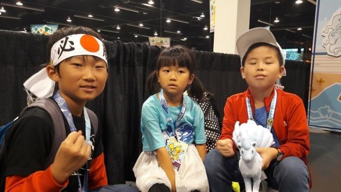 image kids pokemon world championships