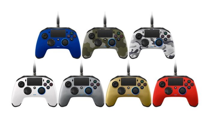 image revolution pro controller
