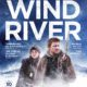 image tayloer sheridan poster wind river