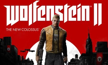 image news wolfenstein 2 the new colossus