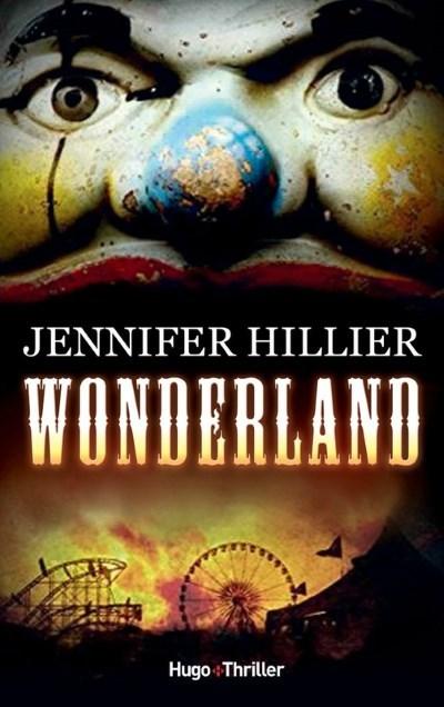 image jennifer hillier wonderland