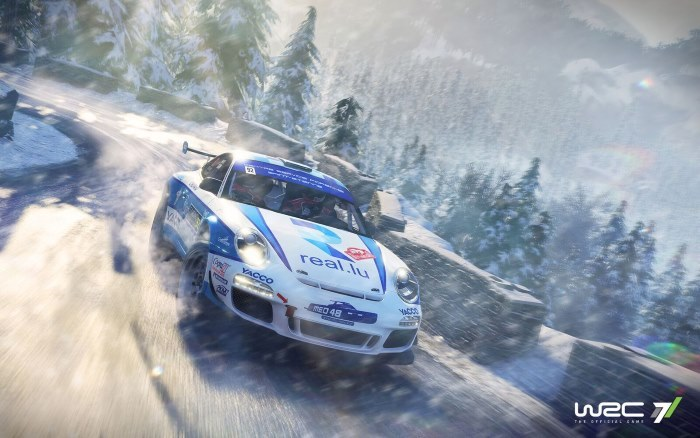 image article wrc 7