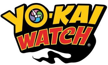 image news yo-kai-watch
