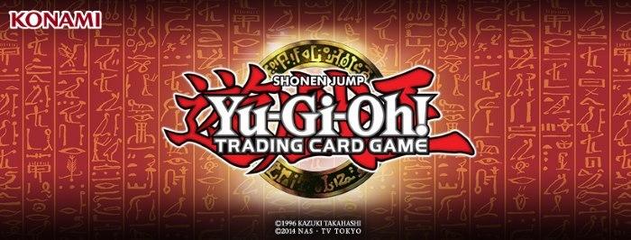 image logo yu-gi-oh