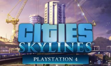 image paradox interactive cities skylines