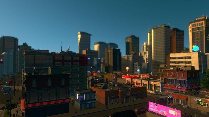 image cities skylines