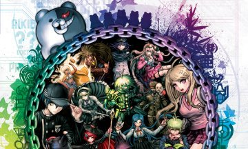image article danganronpa v3