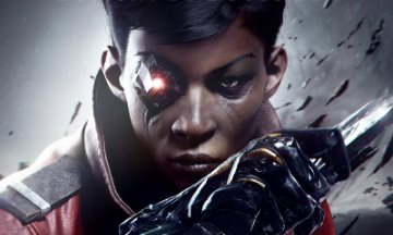 image article dishonored mort outsider