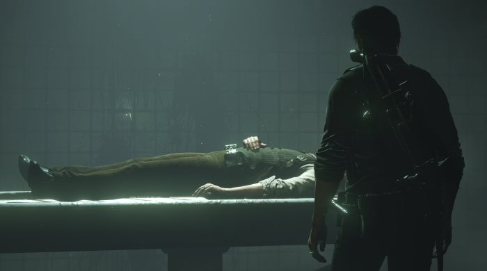 image tango gameworks evil within 2