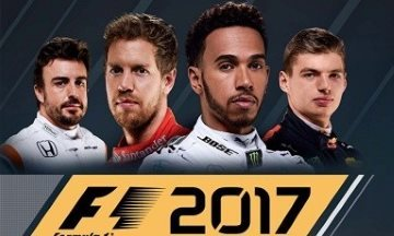 image article f1 2017