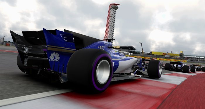 image screenshot f1 2017