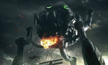 image grande guerre des mondes t2