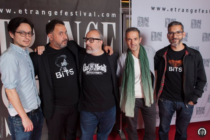 image l'étrange festival 2017