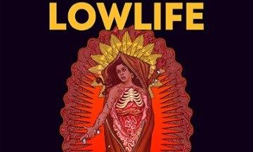 image lowlife