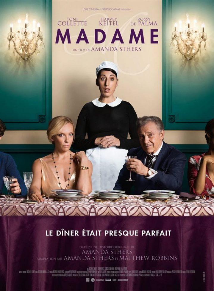 image amanda sthers poster madame