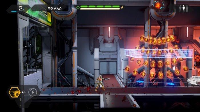 image playstation 4 matterfall