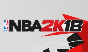 image article nba 2k18