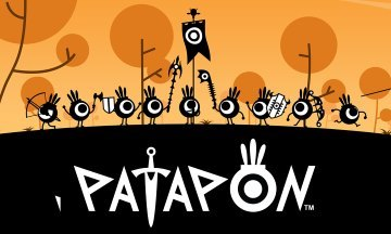imag sony patapon remastered