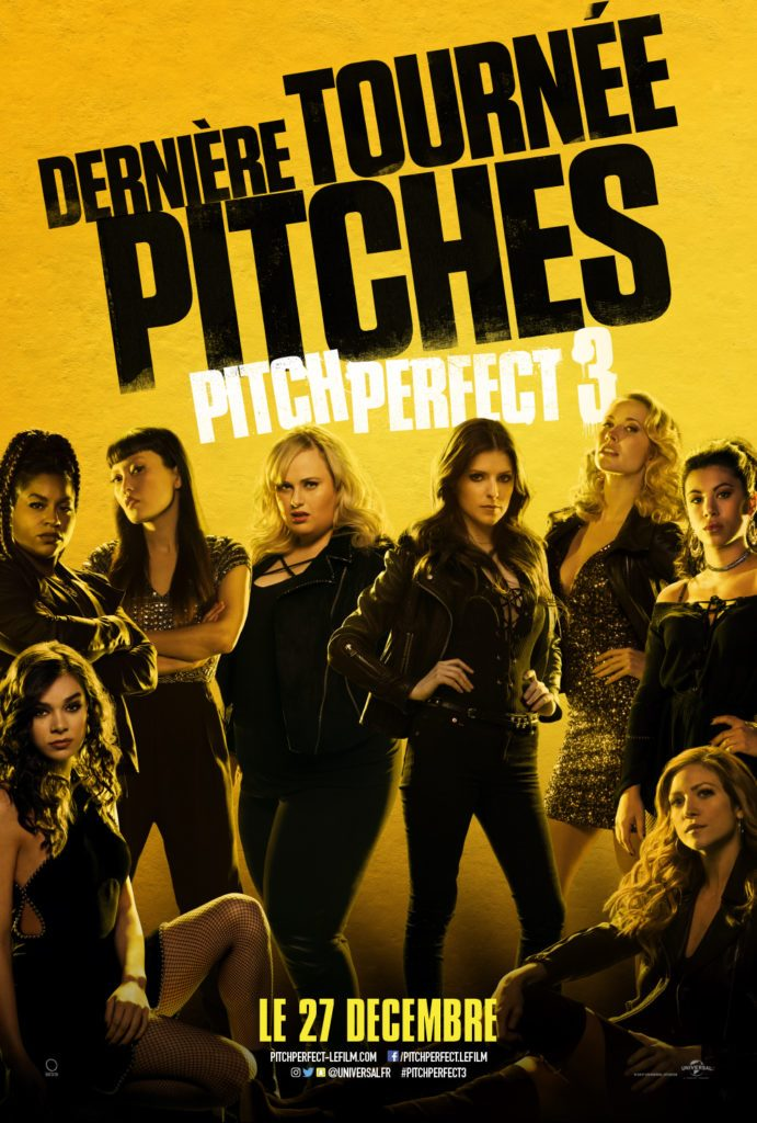 image trish sie poster pitch perfect 3