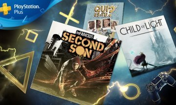 image septembre playstation plus