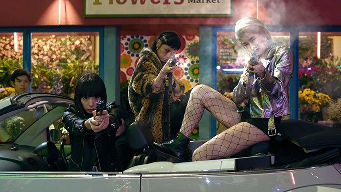 image film sono sion tokyo vampire hotel ami fukuda