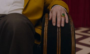 [Analyse] Twin Peaks, saison 3 : Qui est le rêveur?