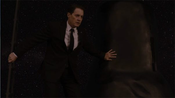 image dale cooper kyle maclachlan twin peaks saison 3