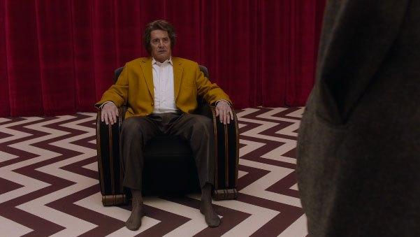 image dougie jones manufacture kyle maclachlan twin peaks saison 3 épisode 3