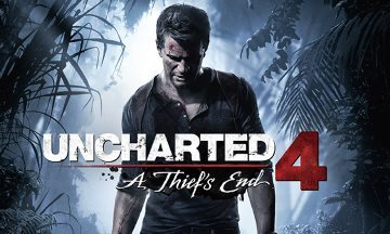 image article uncharted 4