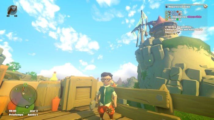 image gameplay yonder