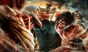 image article aot 2